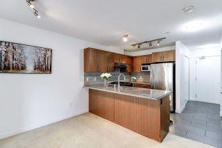 """Photo 8: 106 8600 PARK Road in Richmond: Brighouse Condo for sale in """"Saffron"""" : MLS®# R2573029"""