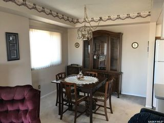 Photo 6: 608 611 University Drive in Saskatoon: Nutana Residential for sale : MLS®# SK873810