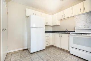 Photo 10: 7 955 Summerside Avenue in Winnipeg: Fort Richmond Condominium for sale (1K)  : MLS®# 202120999