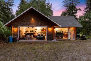 Photo 109: 1897 Blind Bay Road: Blind Bay House for sale (Shuswap Lake)  : MLS®# 10233379