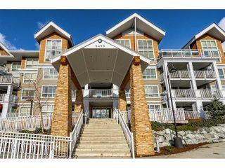 "Photo 39: 410 6490 194 Street in Surrey: Clayton Condo for sale in ""WATERSTONE"" (Cloverdale)  : MLS®# R2573743"