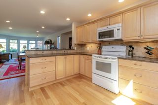 Photo 10: 6935 Shiner Pl in : CS Brentwood Bay House for sale (Central Saanich)  : MLS®# 877432