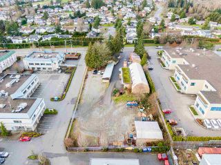 Photo 13: 5674 192 Street in Surrey: Cloverdale BC Industrial for sale (Cloverdale)  : MLS®# C8037553