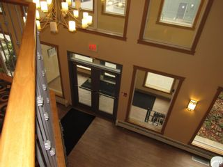 Photo 32: 329 10121 80 Avenue in Edmonton: Zone 17 Condo for sale : MLS®# E4255025