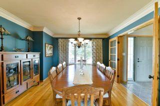 Photo 13: 115 Calderwood Bay in Winnipeg: Richmond West Residential for sale (1S)  : MLS®# 202018094