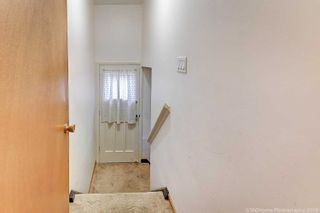 Photo 10: 6 Lausanne Cres in Toronto: Guildwood Freehold for sale (Toronto E08)  : MLS®# E4340572