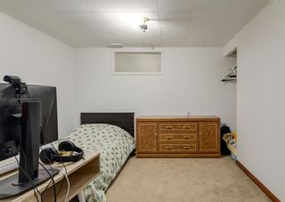 Photo 19: 56 Foley Road SE in Calgary: Fairview Detached for sale : MLS®# A1122921