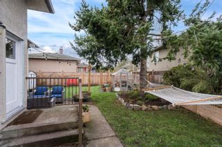 Photo 26: 1698 North Dairy Rd in : SE Camosun House for sale (Saanich East)  : MLS®# 863926