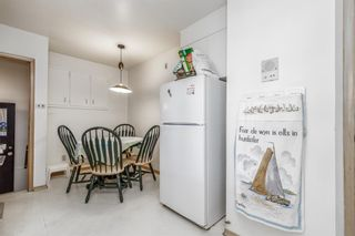 Photo 9: 30 LISSINGTON Drive SW in Calgary: North Glenmore Park Detached for sale : MLS®# A1014749