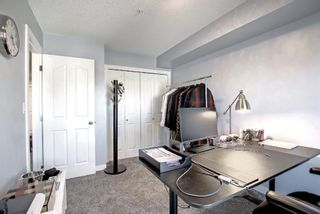 Photo 25: 2403 403 Mackenzie Way SW: Airdrie Apartment for sale : MLS®# A1153316