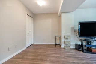 """Photo 25: 35 1216 JOHNSON Street in Coquitlam: Scott Creek Townhouse for sale in """"Wedgewood Hills"""" : MLS®# R2603904"""