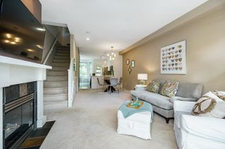 """Photo 12: 61 15 FOREST PARK Way in Port Moody: Heritage Woods PM Townhouse for sale in """"DISCOVERY RIDGE"""" : MLS®# R2592659"""