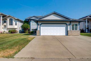 Photo 45: 91 WESTPARK Way: Fort Saskatchewan House for sale : MLS®# E4254254