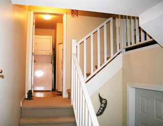 "Photo 6: 18 7400 ARBUTUS Street: Pemberton Townhouse for sale in ""WOODBRIDGE"" : MLS®# R2101941"