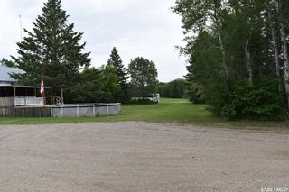 Photo 34: Ror Acreage in Nipawin: Residential for sale (Nipawin Rm No. 487)  : MLS®# SK839824