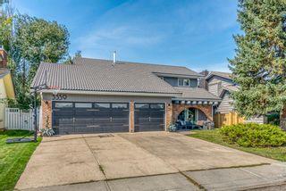 Photo 49: 3359 OAKWOOD Drive SW in Calgary: Oakridge Detached for sale : MLS®# A1145884