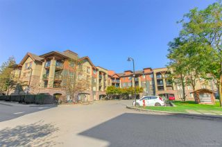 """Photo 25: 3405 240 SHERBROOKE Street in New Westminster: Sapperton Condo for sale in """"COPPERSTONE"""" : MLS®# R2496084"""