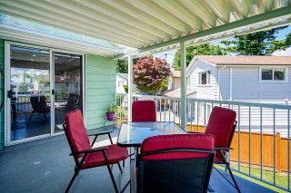 """Photo 12: 1928 HOMFELD Place in Port Coquitlam: Lower Mary Hill House for sale in """"LOWER MARY HILL"""" : MLS®# R2592934"""