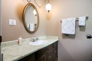 Photo 11: 324 DARTMOOR DRIVE in Coquitlam: Coquitlam East House for sale : MLS®# R2207438