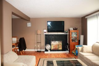 Photo 4: 33835 FERN STREET in Abbotsford: Central Abbotsford House for sale : MLS®# R2022609