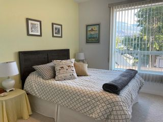 Photo 37: 314 Finlayson Street, in Sicamous: House for sale : MLS®# 10240098