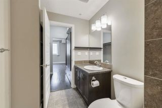 Photo 24: 112 8730 82 Avenue in Edmonton: Zone 18 Condo for sale : MLS®# E4241389