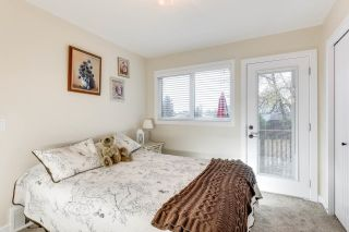 Photo 19: 76 DUNLUCE Road in Edmonton: Zone 27 House for sale : MLS®# E4261665
