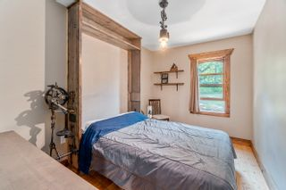 Photo 18: 6611 Northeast 70 Avenue in Salmon Arm: Lyman Hill House for sale : MLS®# 10235666