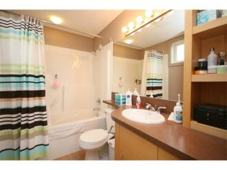 Photo 25: 223 69 SPRINGBOROUGH Court SW in Calgary: Springbank Hill Condo for sale : MLS®# C4002803