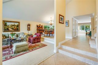 Photo 15: 6 Dorchester East in Irvine: Residential for sale (NW - Northwood)  : MLS®# OC19009084