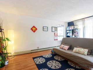 """Photo 4: 101 5471 ARCADIA Road in Richmond: Brighouse Condo for sale in """"STEEPLE CHASE"""" : MLS®# R2578660"""