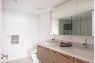 """Photo 14: SPH5001 777 RICHARDS Street in Vancouver: Downtown VW Condo for sale in """"TELUS GARDEN"""" (Vancouver West)  : MLS®# R2595049"""
