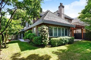 Photo 2: 12141 SULLIVAN Street in Surrey: Crescent Bch Ocean Pk. House for sale (South Surrey White Rock)  : MLS®# R2375674