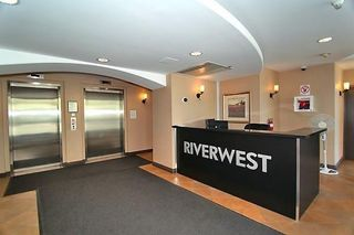 Photo 4: 1804 1078 6 Avenue SW in Calgary: Downtown West End Apartment for sale : MLS®# C4289018