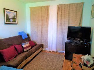 "Photo 35: 10640 ROSEBROOK Road in Richmond: South Arm 1/2 Duplex for sale in ""Montrose Estates"" : MLS®# R2566819"