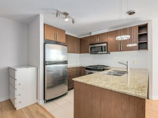 Photo 10: 1510 9868 CAMERON Street in Burnaby: Sullivan Heights Condo for sale (Burnaby North)  : MLS®# R2621594