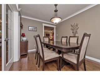 """Photo 10: 32278 ROGERS Avenue in Abbotsford: Abbotsford West House for sale in """"Fairfield Estates"""" : MLS®# F1433506"""