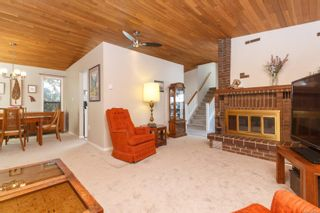 Photo 8: 9591 Waxwing Pl in Sidney: Si Sidney South-West House for sale : MLS®# 855583