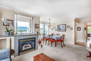 Photo 3: 701 567 LONSDALE Avenue in North Vancouver: Lower Lonsdale Condo for sale : MLS®# R2598849