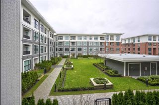 Photo 15: 223 9551 ALEXANDRA ROAD in Richmond: West Cambie Condo for sale : MLS®# R2535808