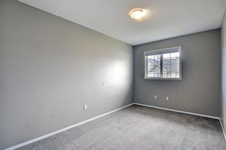 Photo 28: 188 Country Village Manor NE in Calgary: Country Hills Village Row/Townhouse for sale : MLS®# A1116900