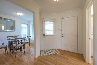 Photo 2: 830 REDOAK Avenue in London: North M Residential for sale (North)  : MLS®# 40108308