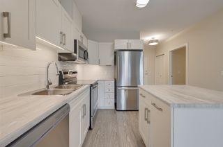 Photo 4: 904 13317 115 Avenue in Edmonton: Zone 07 Condo for sale : MLS®# E4227970