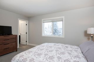 Photo 42: 3435 17 Street SW in Calgary: South Calgary Row/Townhouse for sale : MLS®# A1063068