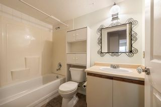 """Photo 24: 111 1195 PIPELINE Road in Coquitlam: New Horizons Condo for sale in """"DEERWOOD COURT"""" : MLS®# R2601284"""