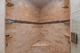 Photo 43: 1422 Lupin Dr in Comox: CV Comox Peninsula House for sale (Comox Valley)  : MLS®# 884948