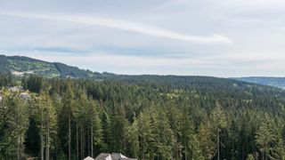 "Photo 4: 1421 CRYSTAL CREEK Drive: Anmore Land for sale in ""CRYSTAL CREEK"" (Port Moody)  : MLS®# R2466977"