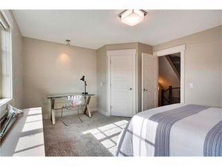 Photo 20: Steven Hill | Luxury Homes In Calgary - Sotheby's International Realty Canada | Luxury Calgary Realtor