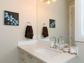 Photo 25: 30 ASPEN RIDGE Park SW in Calgary: Aspen Woods House for sale : MLS®# C4119944