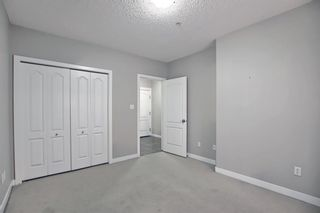 Photo 19: 210 30 DISCOVERY RIDGE Close SW in Calgary: Discovery Ridge Apartment for sale : MLS®# A1094789
